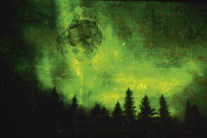 une-aurores-5-tt-width-1600-height-1067-fill-0-crop-0-bgcolor-eeeeee-nozoom_default-1-lazyload-0